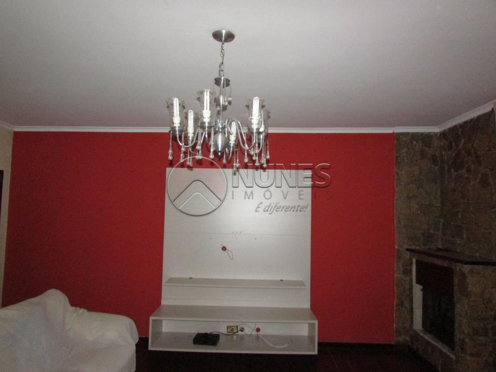 Alugar Casa / Sobrado em Osasco apenas R$ 5.000,00 - Foto 25