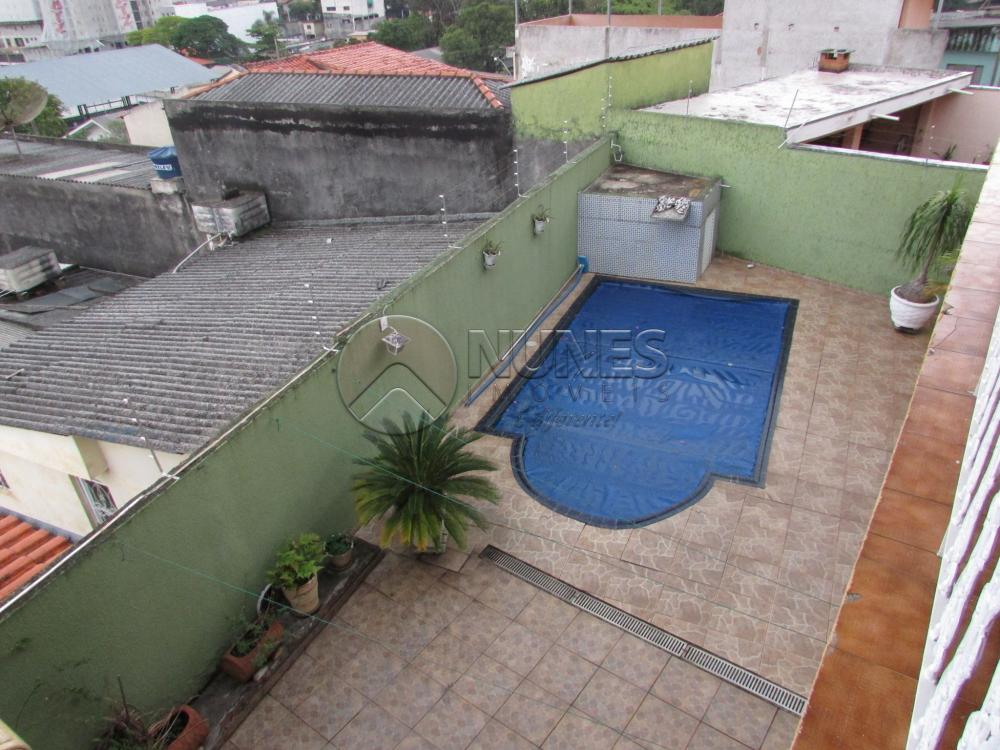 Alugar Casa / Sobrado em Osasco apenas R$ 5.000,00 - Foto 28