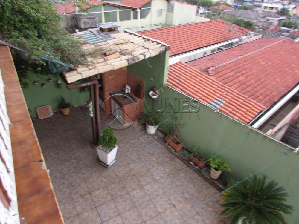 Alugar Casa / Sobrado em Osasco apenas R$ 5.000,00 - Foto 29