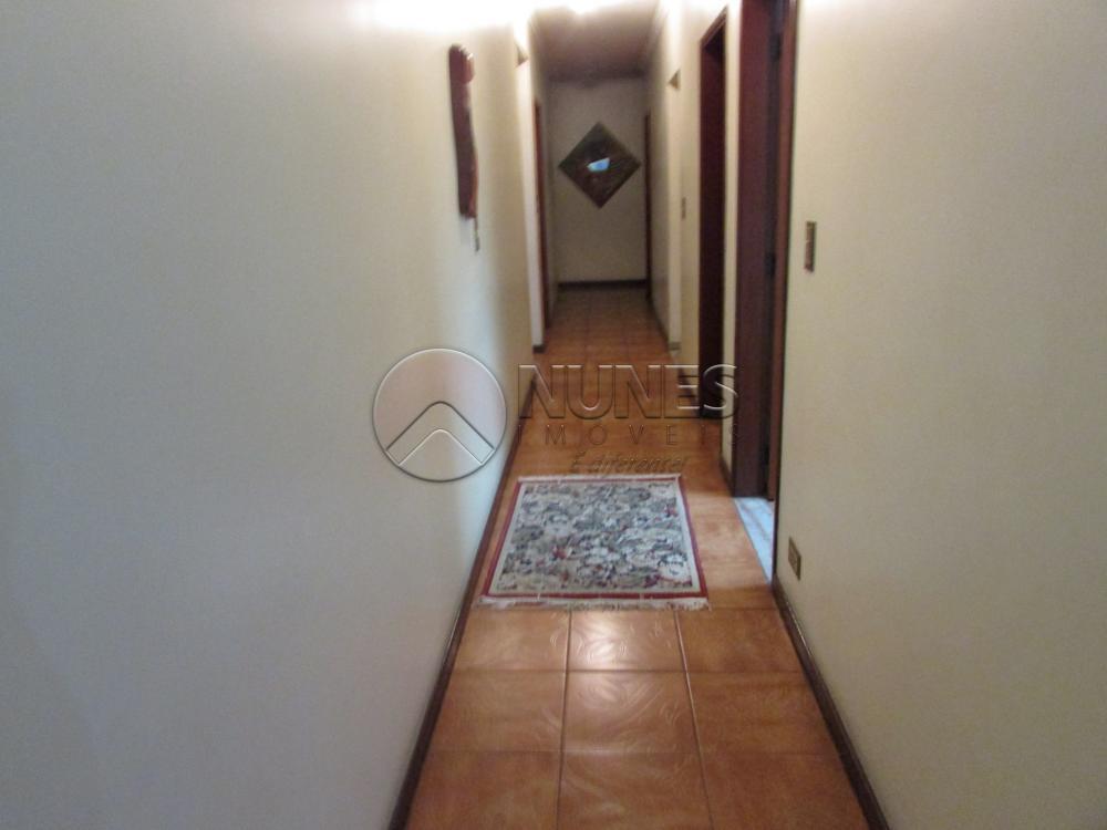 Alugar Casa / Sobrado em Osasco apenas R$ 5.000,00 - Foto 30