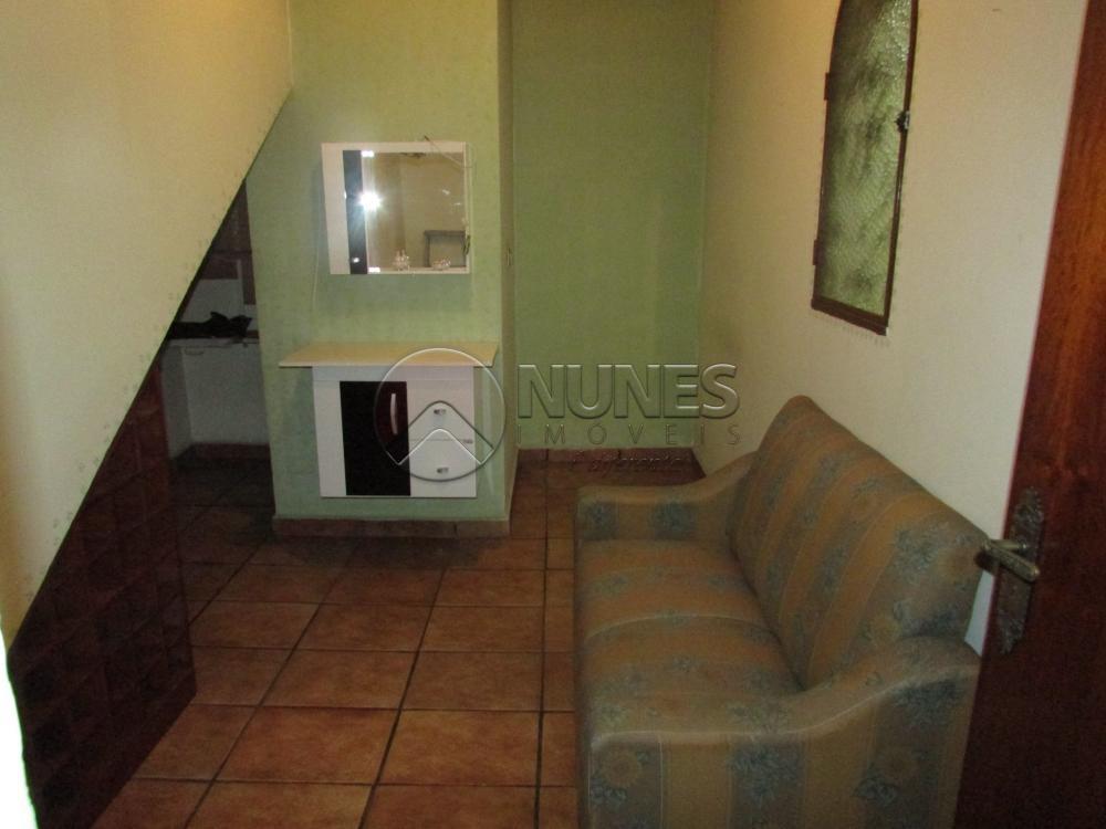 Alugar Casa / Sobrado em Osasco apenas R$ 5.000,00 - Foto 31