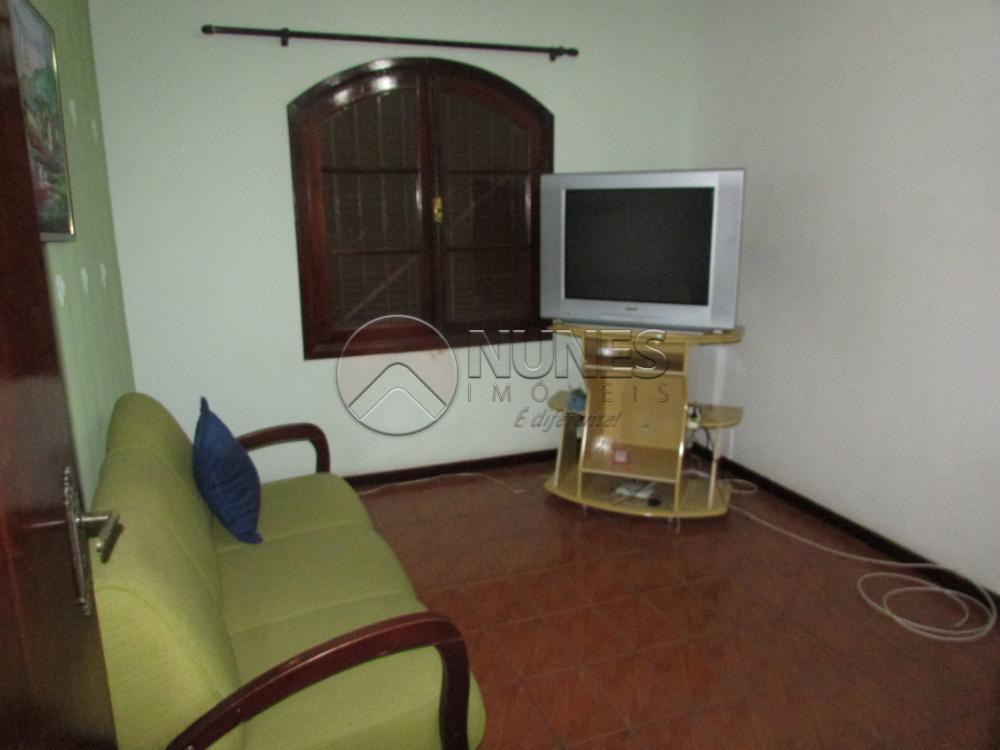 Alugar Casa / Sobrado em Osasco apenas R$ 5.000,00 - Foto 32