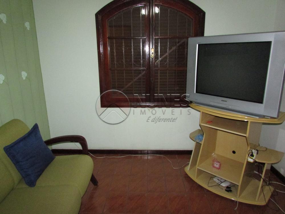 Alugar Casa / Sobrado em Osasco apenas R$ 5.000,00 - Foto 33