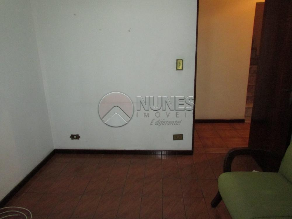 Alugar Casa / Sobrado em Osasco apenas R$ 5.000,00 - Foto 34