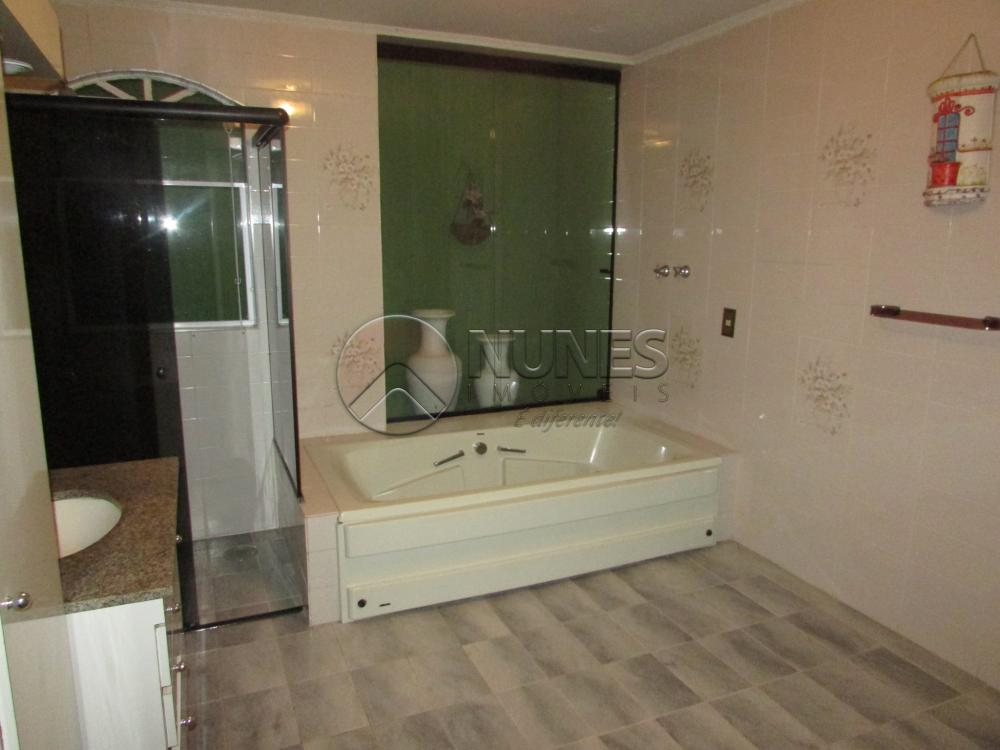 Alugar Casa / Sobrado em Osasco apenas R$ 5.000,00 - Foto 35