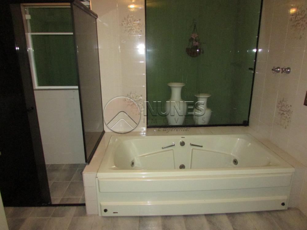 Alugar Casa / Sobrado em Osasco apenas R$ 5.000,00 - Foto 36