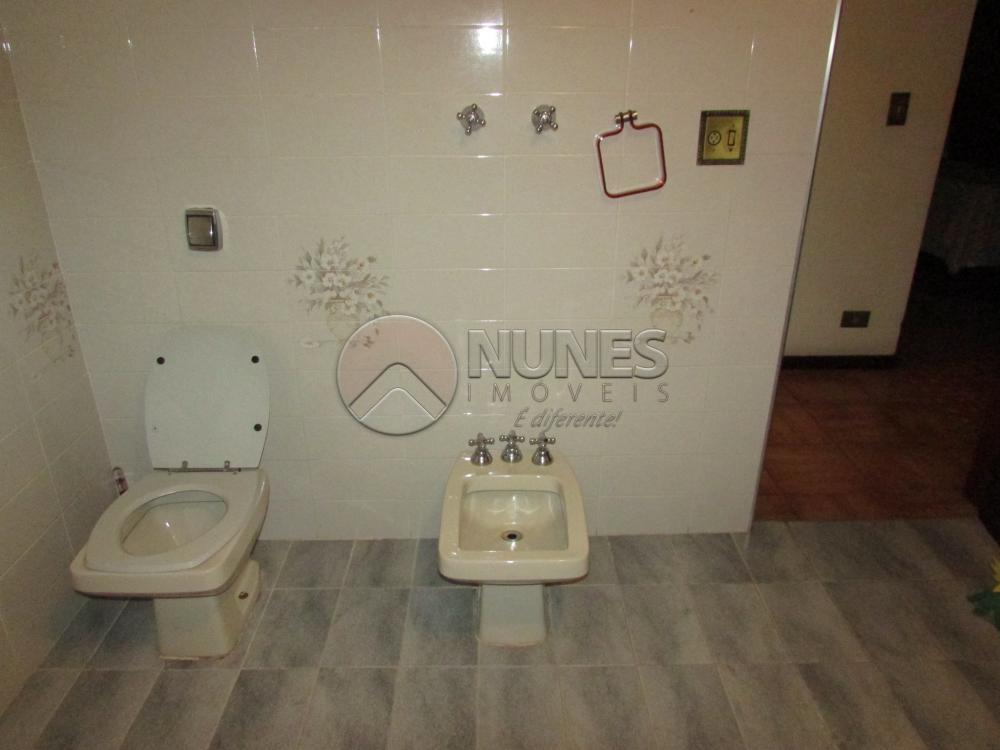 Alugar Casa / Sobrado em Osasco apenas R$ 5.000,00 - Foto 37