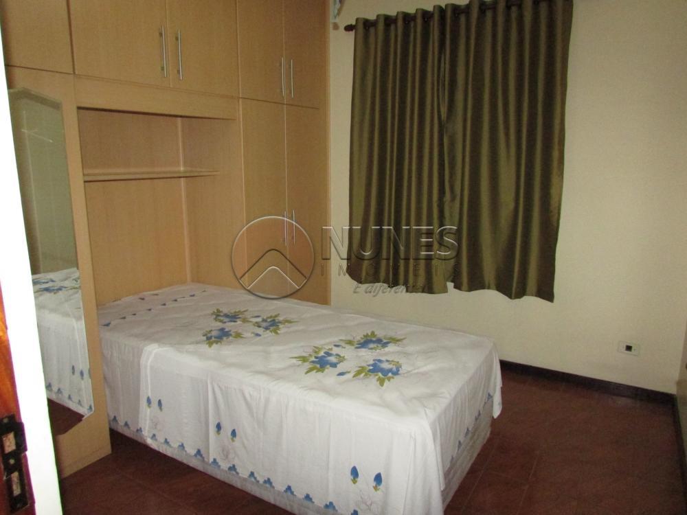 Alugar Casa / Sobrado em Osasco apenas R$ 5.000,00 - Foto 40