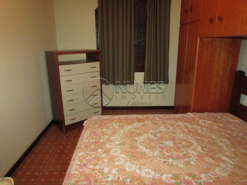 Alugar Casa / Sobrado em Osasco apenas R$ 5.000,00 - Foto 42