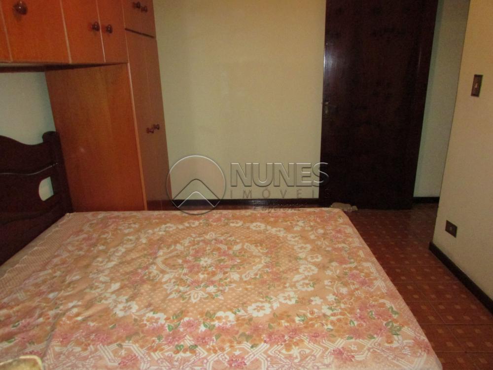 Alugar Casa / Sobrado em Osasco apenas R$ 5.000,00 - Foto 43