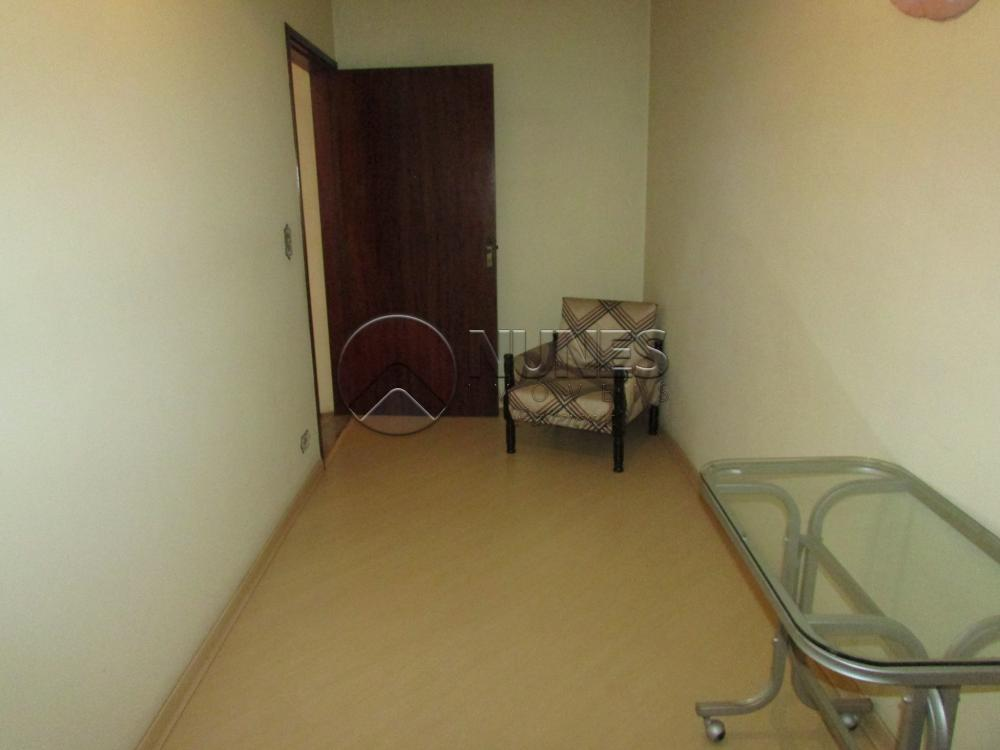 Alugar Casa / Sobrado em Osasco apenas R$ 5.000,00 - Foto 45