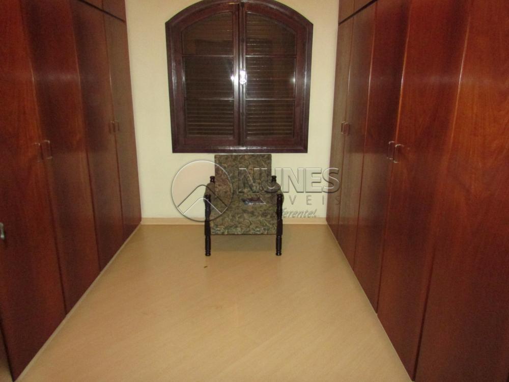 Alugar Casa / Sobrado em Osasco apenas R$ 5.000,00 - Foto 47