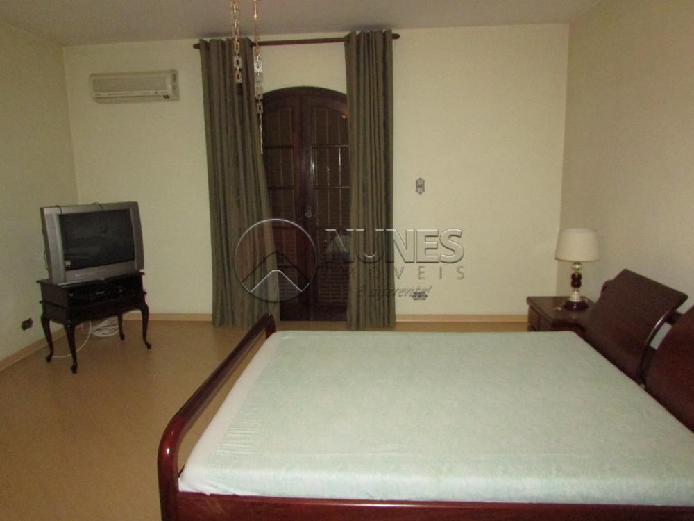 Alugar Casa / Sobrado em Osasco apenas R$ 5.000,00 - Foto 48