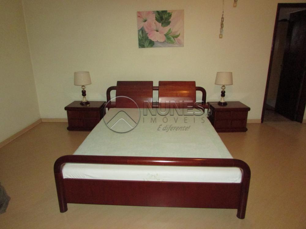 Alugar Casa / Sobrado em Osasco apenas R$ 5.000,00 - Foto 50