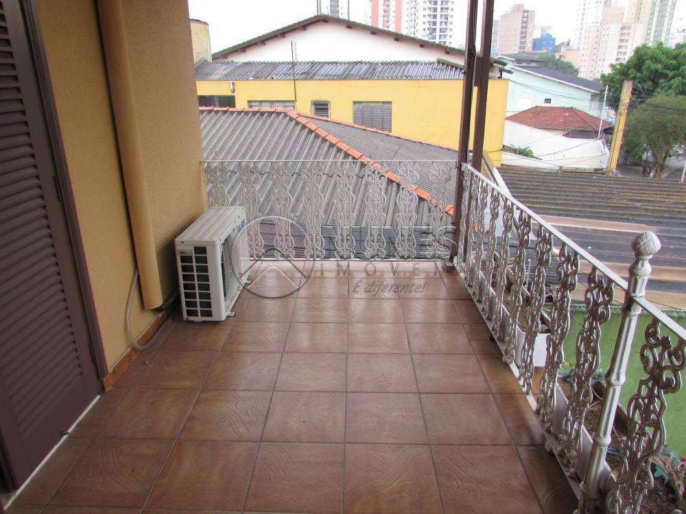 Alugar Casa / Sobrado em Osasco apenas R$ 5.000,00 - Foto 53
