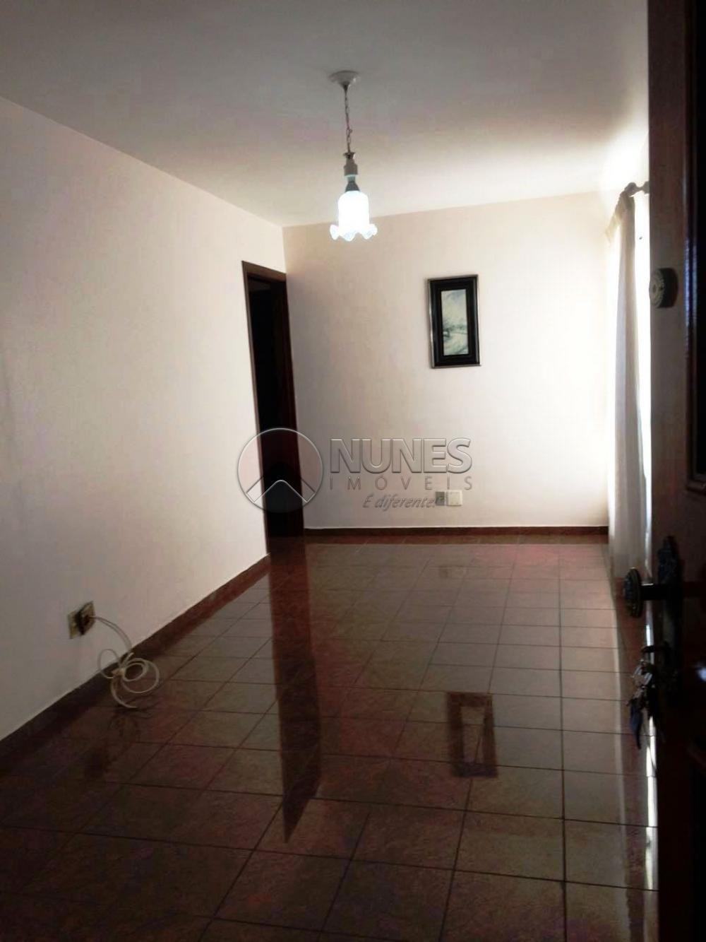 Alugar Apartamento / Apartamento em Osasco. apenas R$ 265.000,00