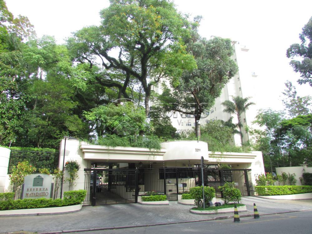 Alugar Apartamento / Padrão em Osasco apenas R$ 3.000,00 - Foto 2