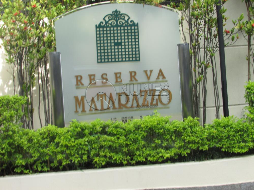 Alugar Apartamento / Padrão em Osasco apenas R$ 3.000,00 - Foto 3