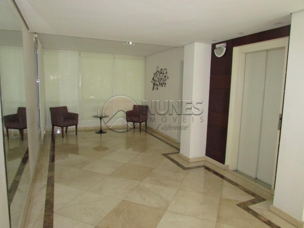 Alugar Apartamento / Padrão em Osasco apenas R$ 3.000,00 - Foto 6