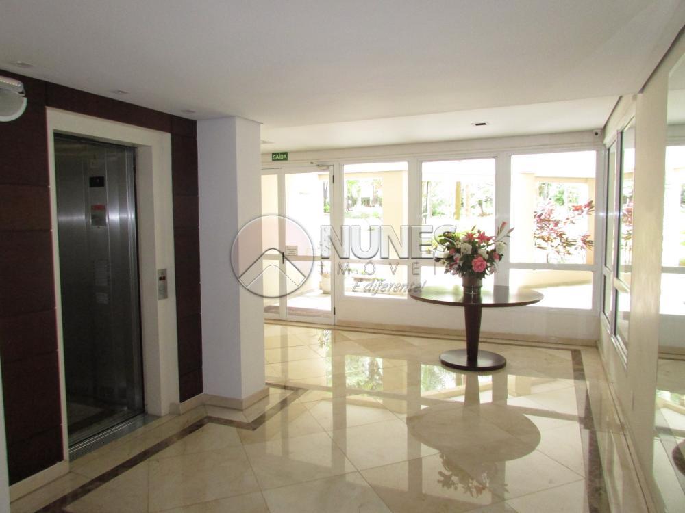 Alugar Apartamento / Padrão em Osasco apenas R$ 3.000,00 - Foto 7
