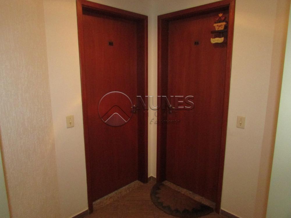 Alugar Apartamento / Padrão em Osasco apenas R$ 3.000,00 - Foto 8
