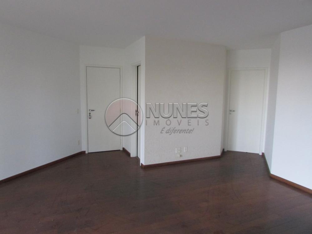 Alugar Apartamento / Padrão em Osasco apenas R$ 3.000,00 - Foto 11