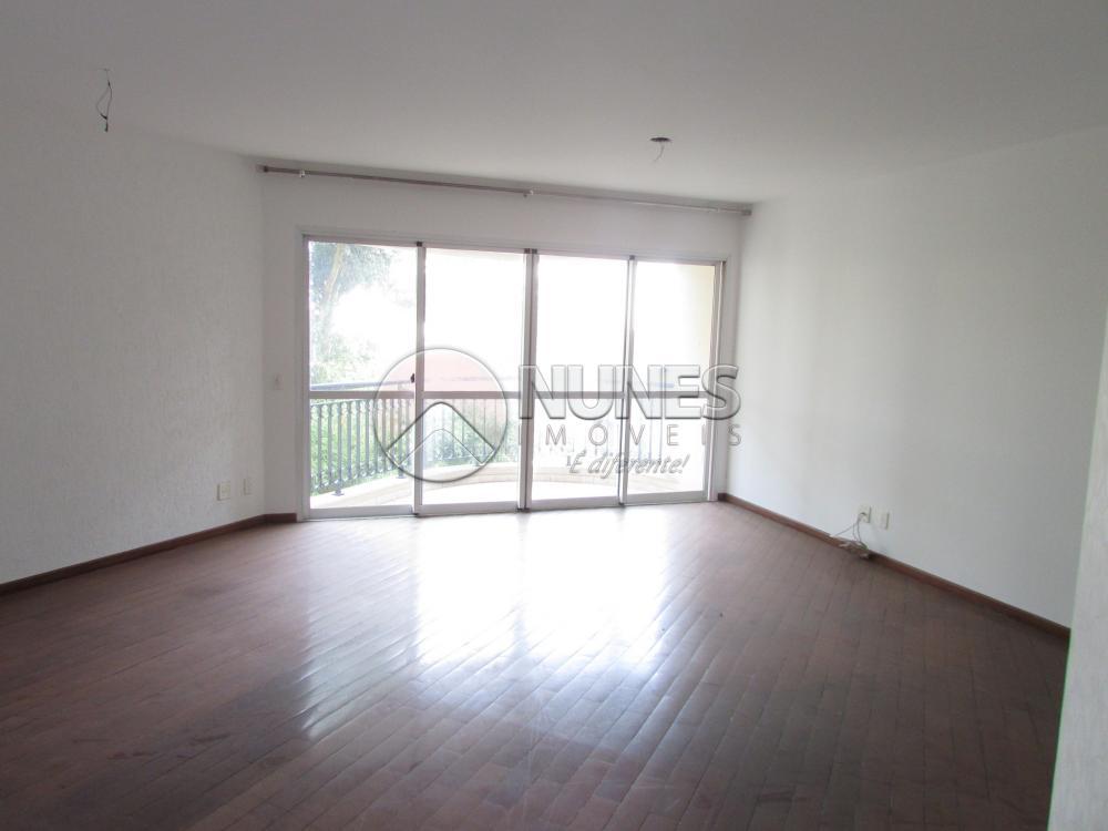 Alugar Apartamento / Padrão em Osasco apenas R$ 3.000,00 - Foto 9