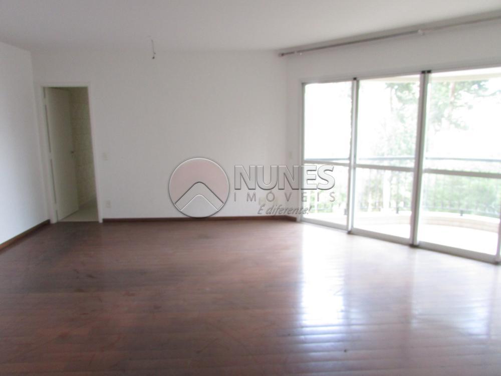 Alugar Apartamento / Padrão em Osasco apenas R$ 3.000,00 - Foto 10