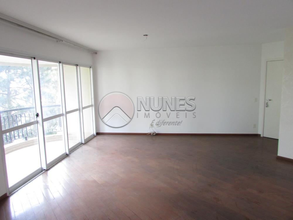 Alugar Apartamento / Padrão em Osasco apenas R$ 3.000,00 - Foto 12