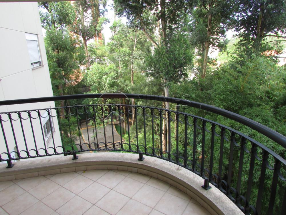 Alugar Apartamento / Padrão em Osasco apenas R$ 3.000,00 - Foto 13