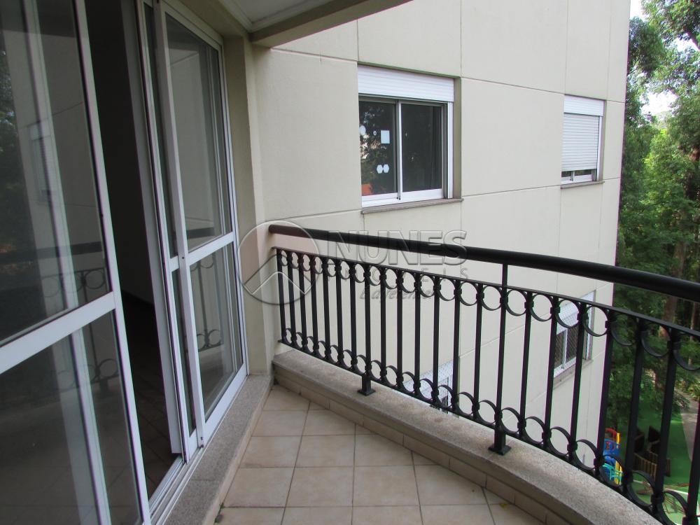 Alugar Apartamento / Padrão em Osasco apenas R$ 3.000,00 - Foto 14