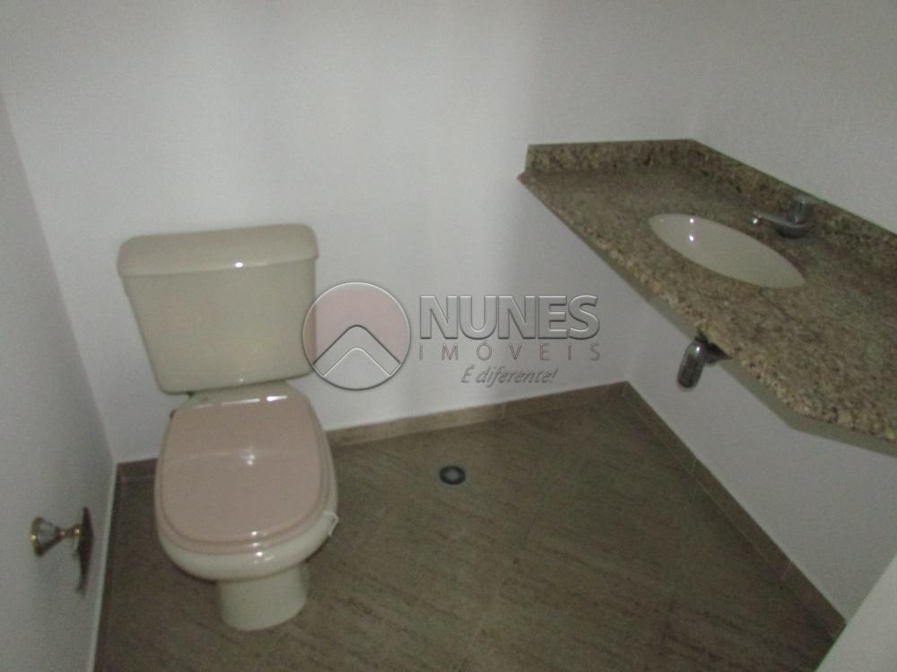 Alugar Apartamento / Padrão em Osasco apenas R$ 3.000,00 - Foto 15