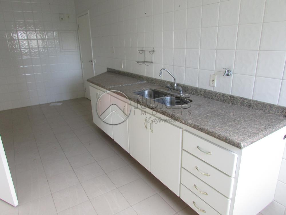 Alugar Apartamento / Padrão em Osasco apenas R$ 3.000,00 - Foto 16