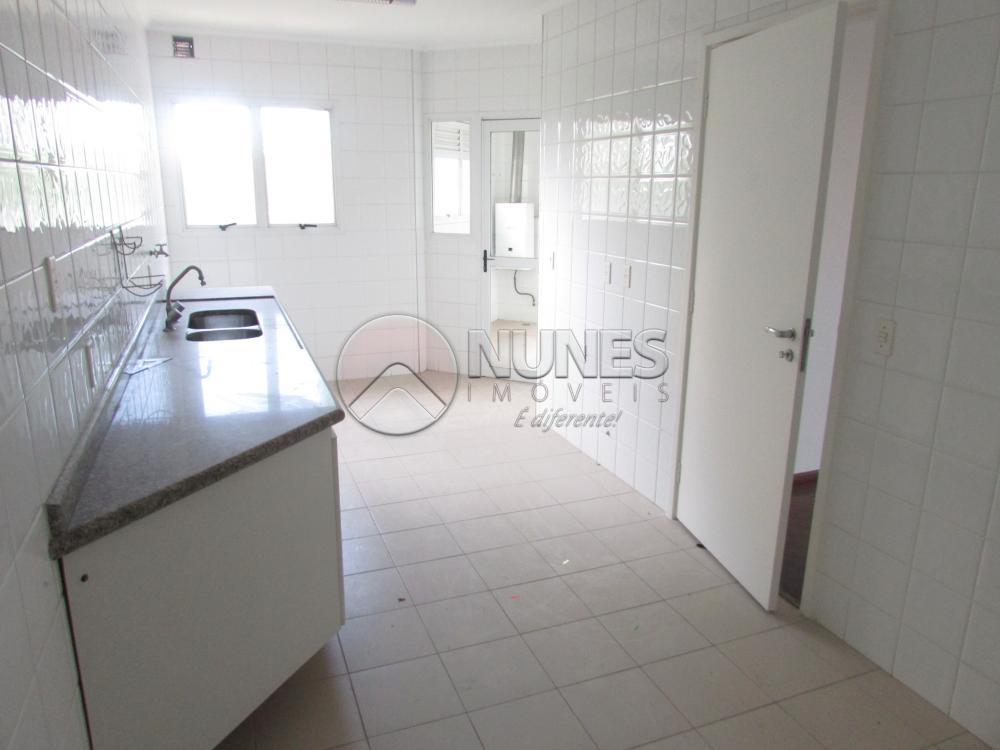 Alugar Apartamento / Padrão em Osasco apenas R$ 3.000,00 - Foto 17