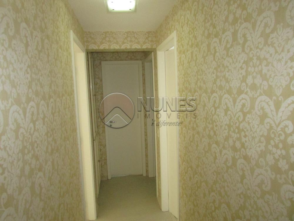 Alugar Apartamento / Padrão em Osasco apenas R$ 3.000,00 - Foto 18