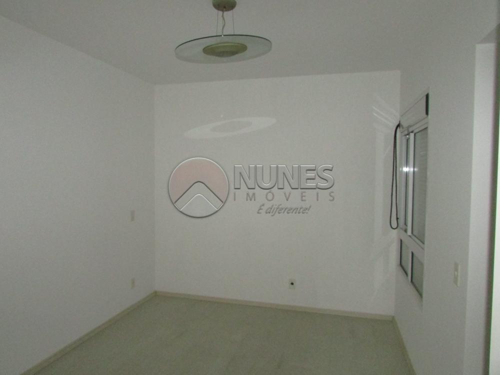 Alugar Apartamento / Padrão em Osasco apenas R$ 3.000,00 - Foto 19