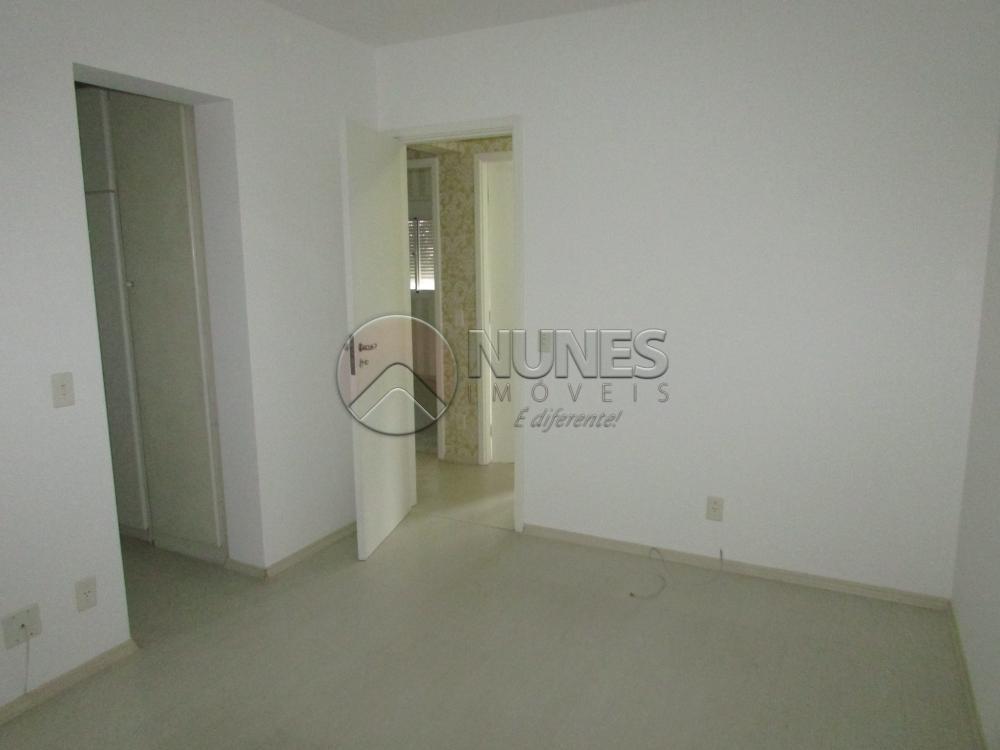Alugar Apartamento / Padrão em Osasco apenas R$ 3.000,00 - Foto 20