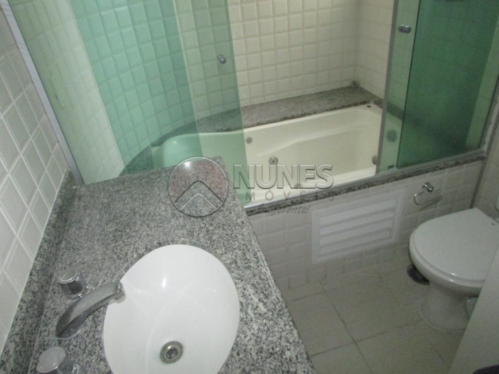 Alugar Apartamento / Padrão em Osasco apenas R$ 3.000,00 - Foto 21