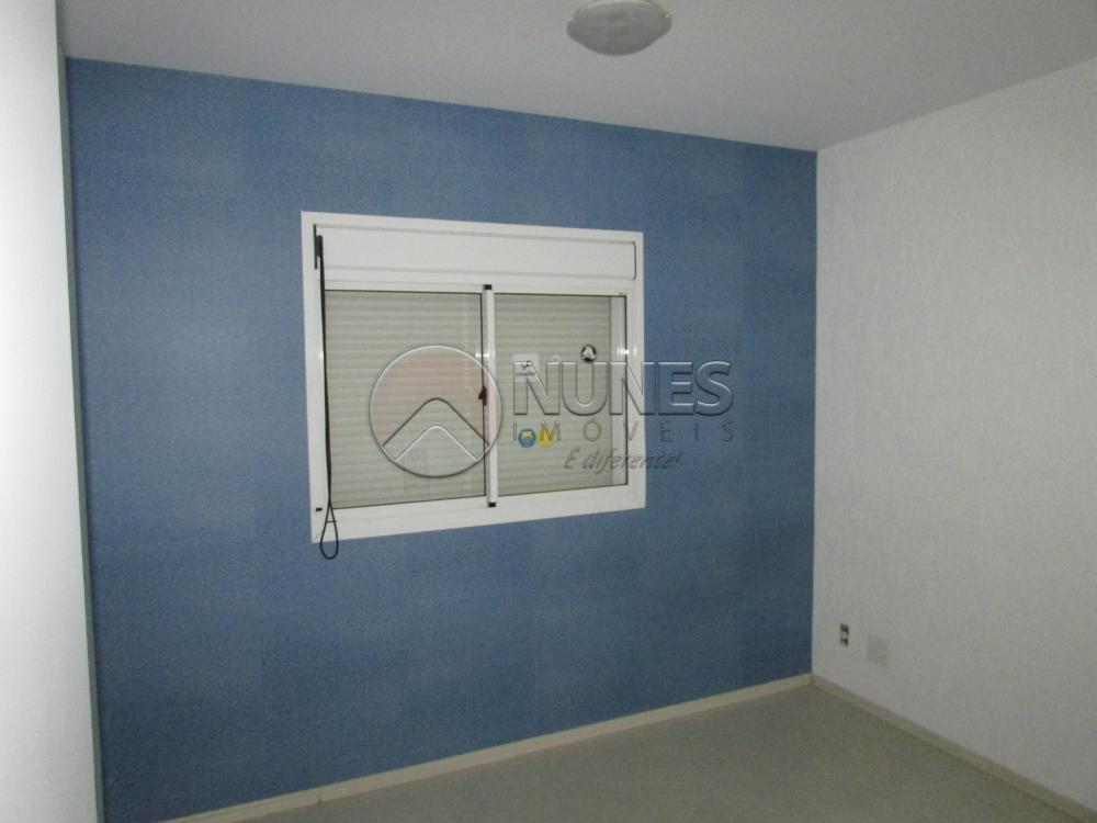Alugar Apartamento / Padrão em Osasco apenas R$ 3.000,00 - Foto 22