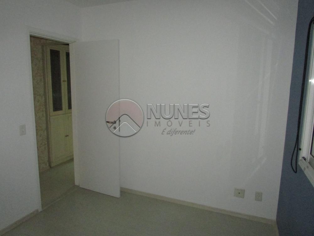 Alugar Apartamento / Padrão em Osasco apenas R$ 3.000,00 - Foto 23