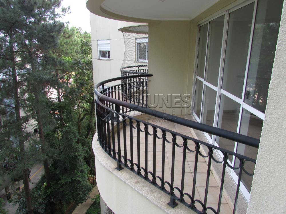 Alugar Apartamento / Padrão em Osasco apenas R$ 3.000,00 - Foto 24