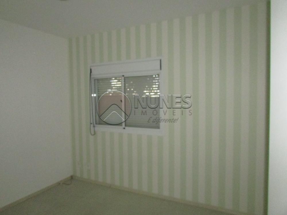 Alugar Apartamento / Padrão em Osasco apenas R$ 3.000,00 - Foto 26