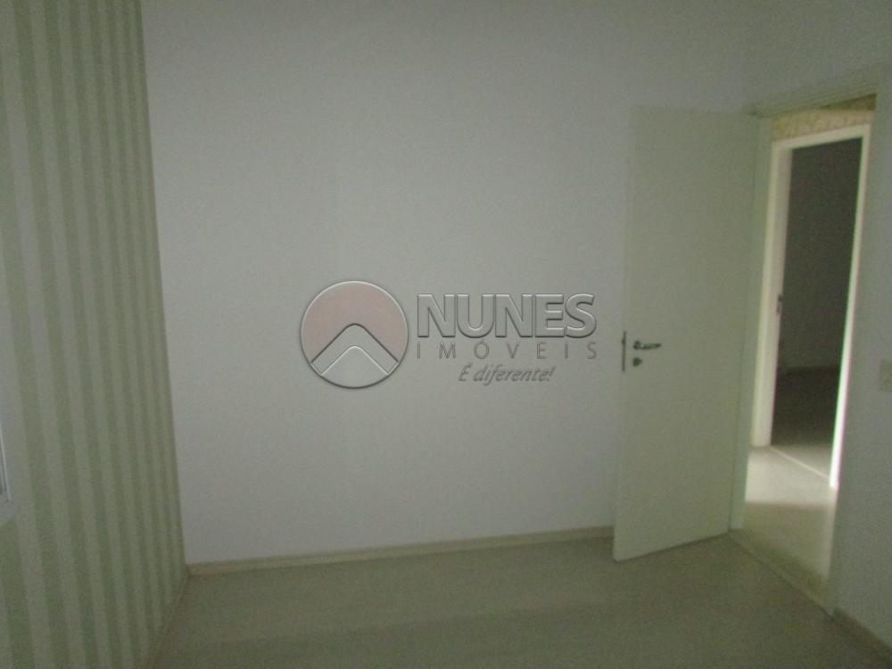 Alugar Apartamento / Padrão em Osasco apenas R$ 3.000,00 - Foto 27