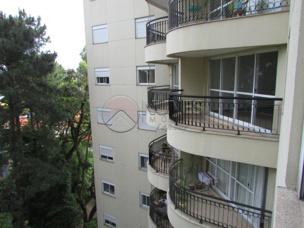Alugar Apartamento / Padrão em Osasco apenas R$ 3.000,00 - Foto 28