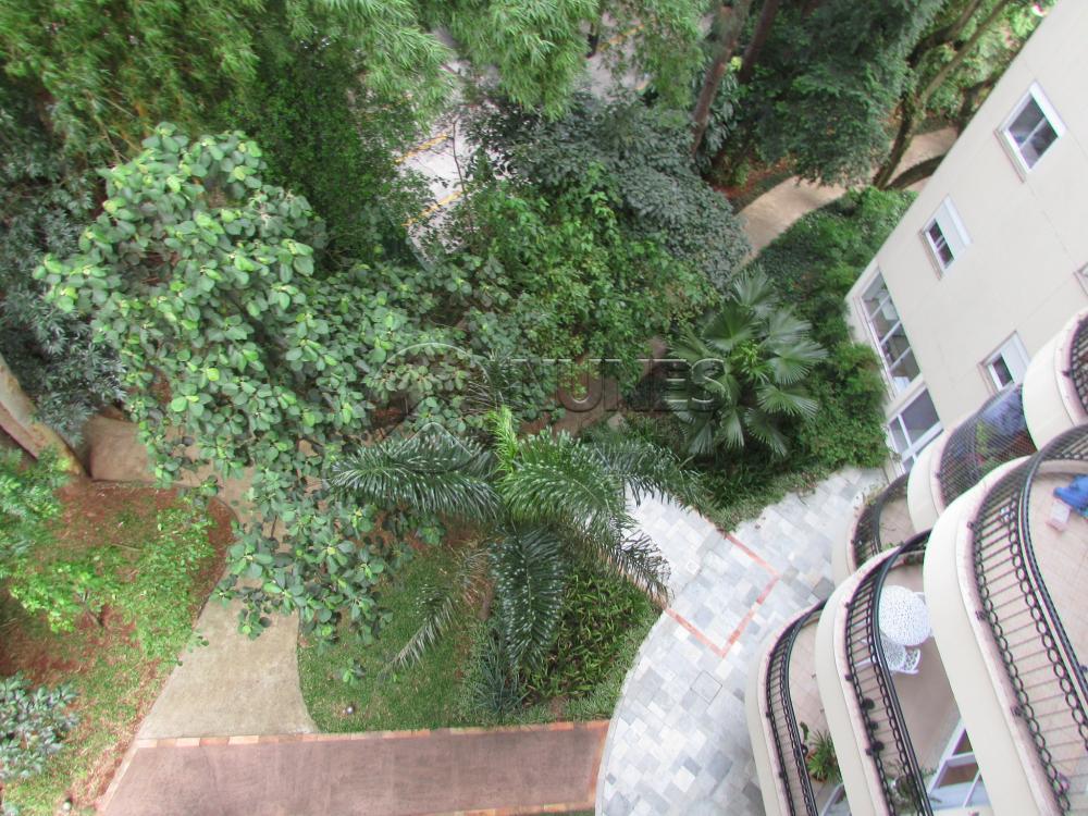 Alugar Apartamento / Padrão em Osasco apenas R$ 3.000,00 - Foto 29