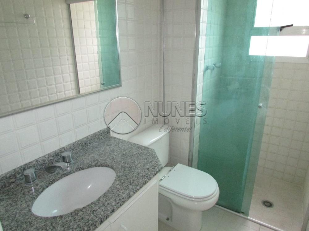 Alugar Apartamento / Padrão em Osasco apenas R$ 3.000,00 - Foto 30