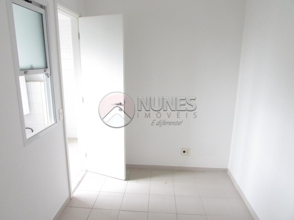 Alugar Apartamento / Padrão em Osasco apenas R$ 3.000,00 - Foto 31