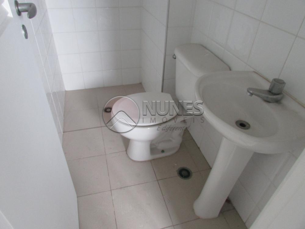 Alugar Apartamento / Padrão em Osasco apenas R$ 3.000,00 - Foto 32
