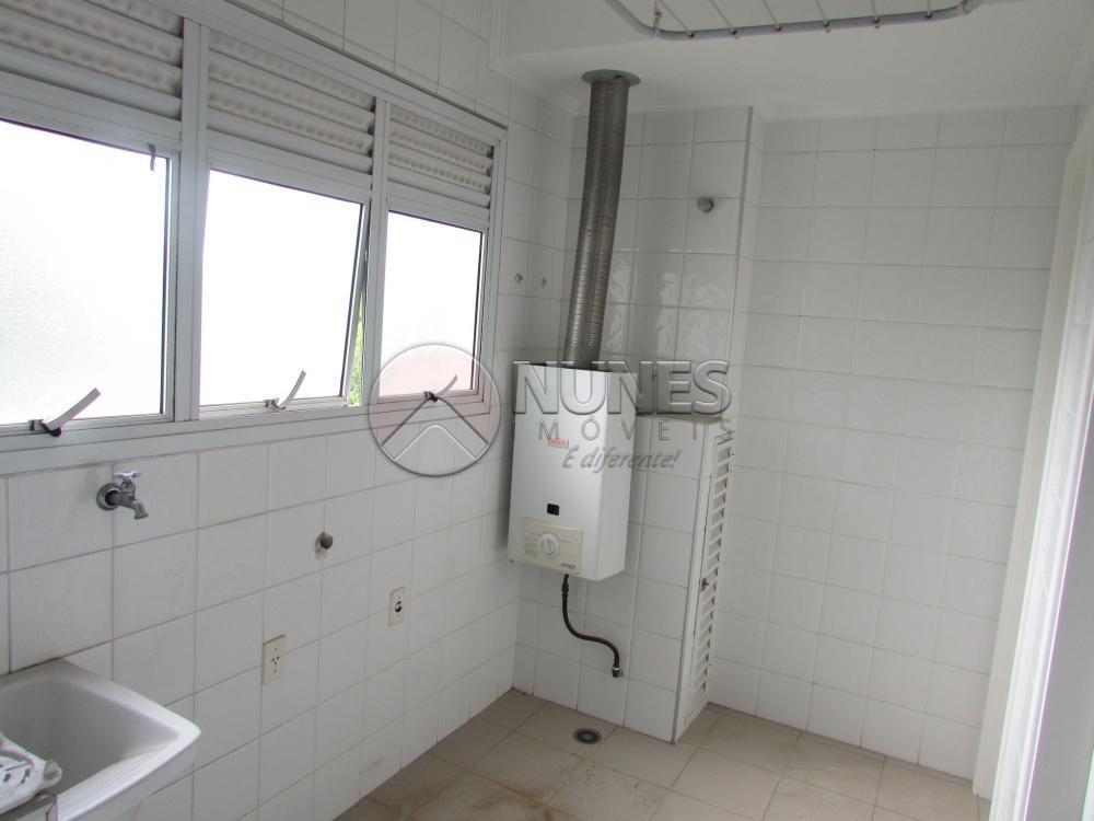 Alugar Apartamento / Padrão em Osasco apenas R$ 3.000,00 - Foto 33