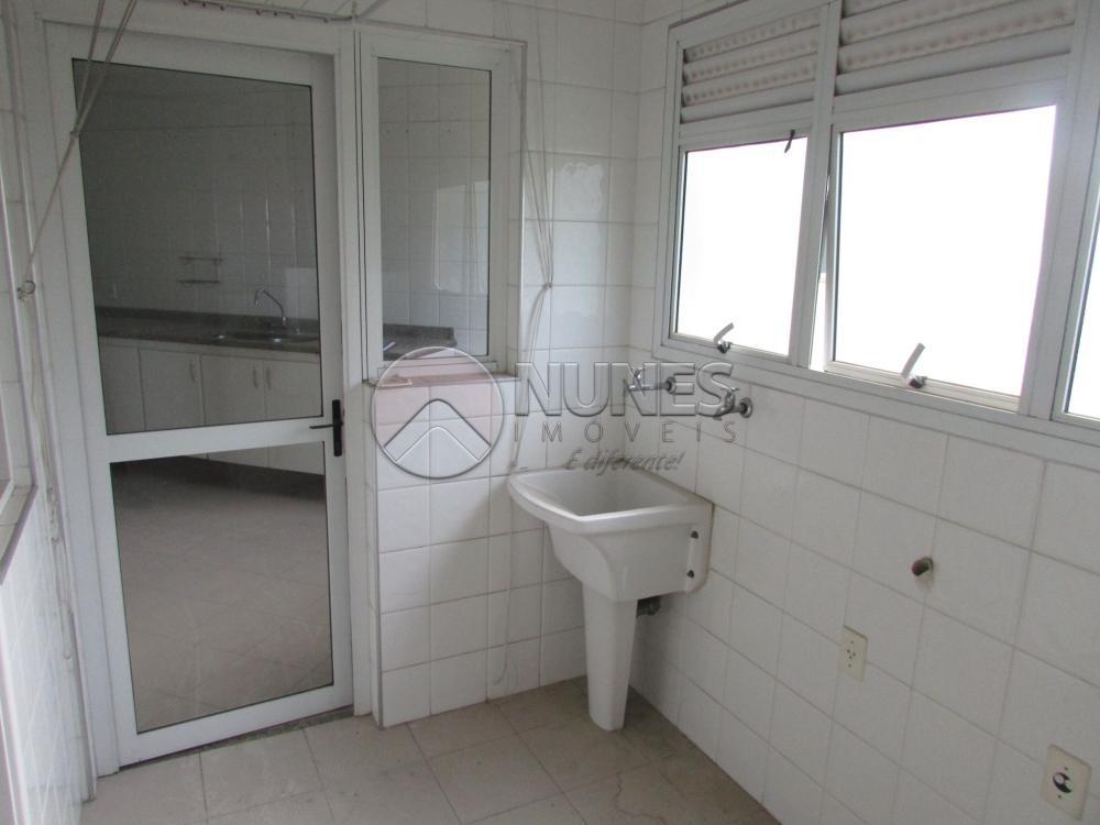 Alugar Apartamento / Padrão em Osasco apenas R$ 3.000,00 - Foto 34